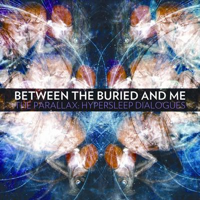 Between Buried And Me
